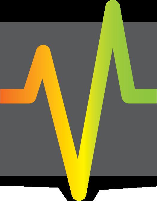 Validator Logo - Image Only